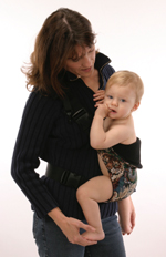the original hip hammock is still the cleanest and most streamlined design  the original hip hammock   child carrier baby carrier hip      rh   hiphammock